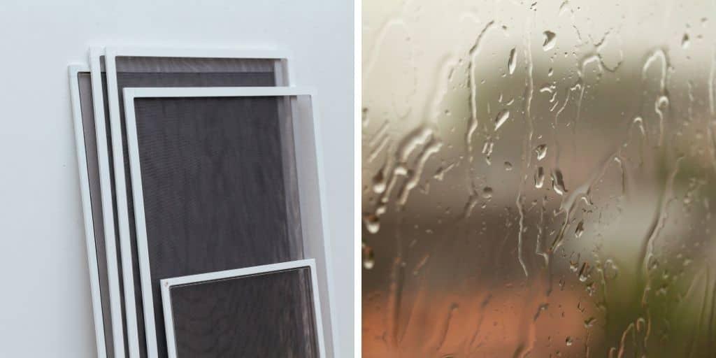 storm window example