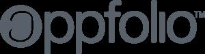 Appfolio_Logo