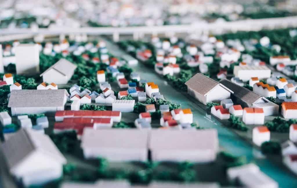 city plan zoning 2
