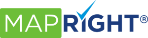 mapright logo