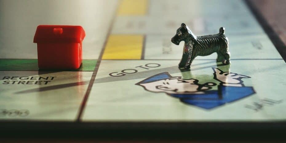 microeconomics monopoly