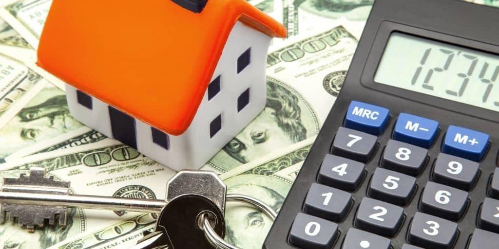 leverage real estate wealth