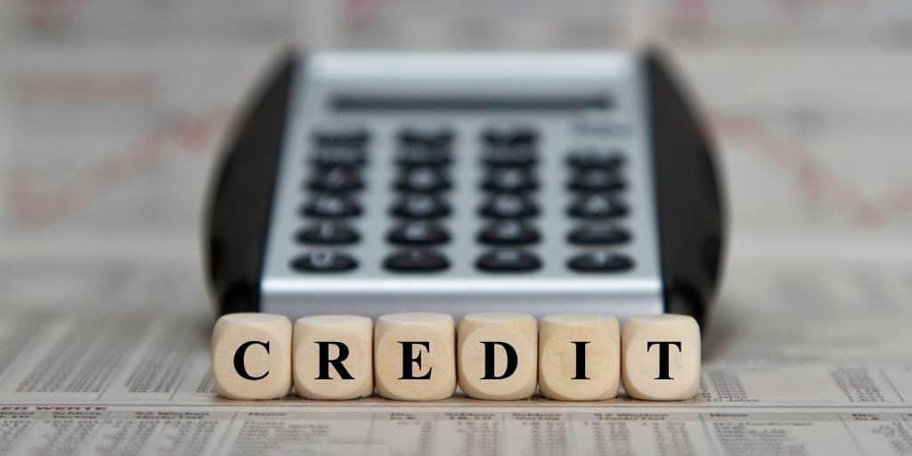 loan underwriter
