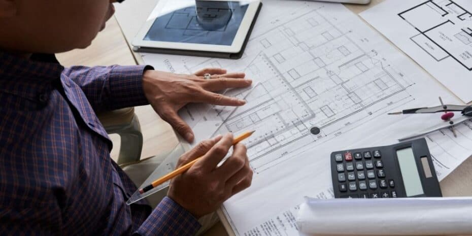 soft costs project management