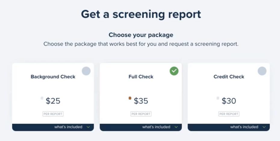 tenantcloud background check