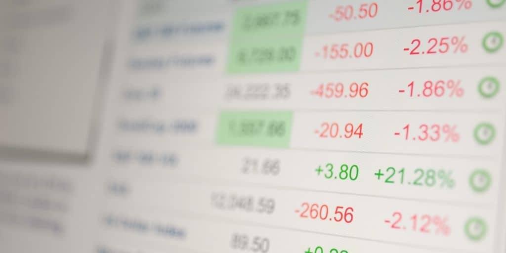 adjustable-rate mortgage index