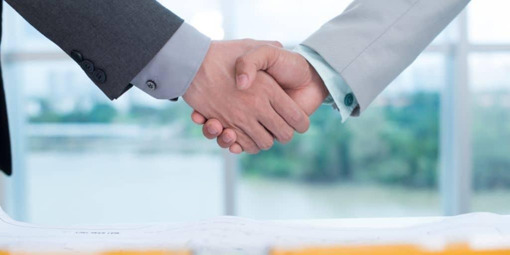 optimizing online presence trust authority